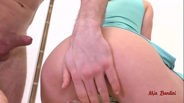 Creampie, First anal, Glasses, Celebrities, Celebritis, Anal first