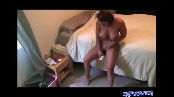 Caught, Caught masturbating, Caught masturbate, Wife masturbation, Wife caught, Wife after
