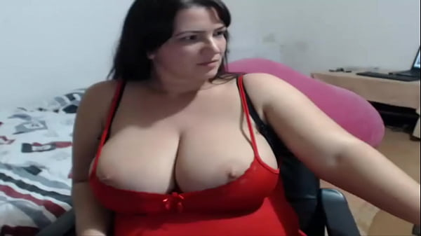 Show pussy, Sexy ass, Cleavage, Showing tits, Matures ass, Mature tits
