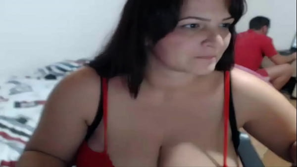 Sexy ass, Show pussy, Cleavage, Showing tits, Matures ass, Mature tits