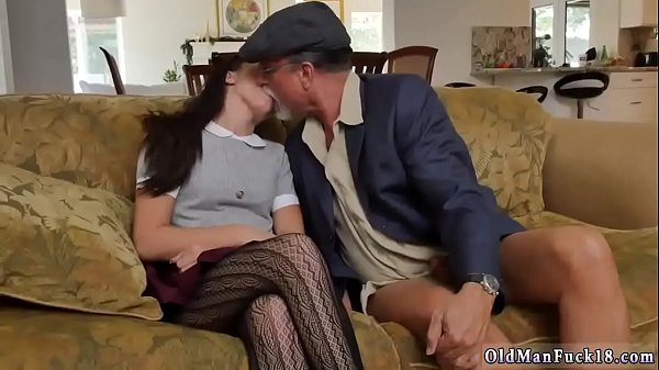 Pussy licking, Pussy lick, Riding pussy, Old pussy, Pussy riding