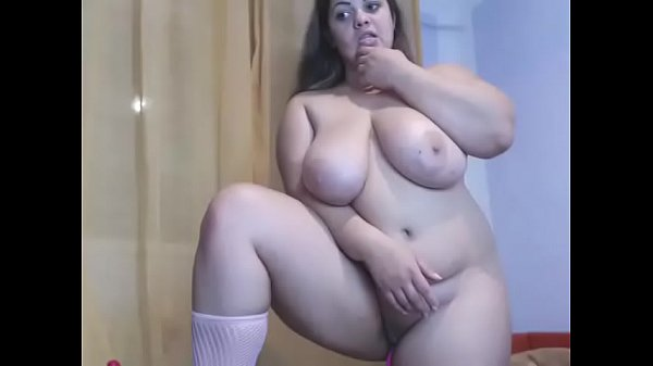 Bbw hot, Body hot, Wow, Bbw sexy, Sexy body, Hot bbw