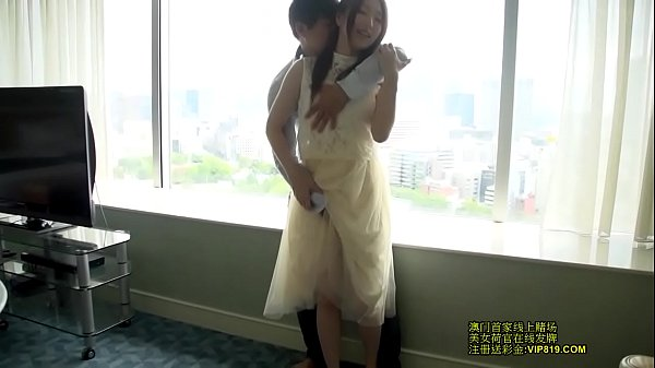 Full movie, Japanese movie, Japanese girl, Japanese full movie, Japanese xxx, Full japanese