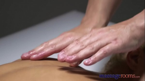 Massage rooms, Massage squirting, Multiple orgasm, Massage orgasm, Serbian, Squirting orgasm