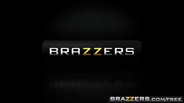 Brazzer hot, Brazzers hot, Brazzere, Cassidy banks, Hot and means, Hot brazzers