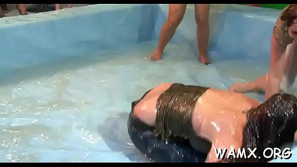 Lesbo, Catfight, Adult porn, Catfights