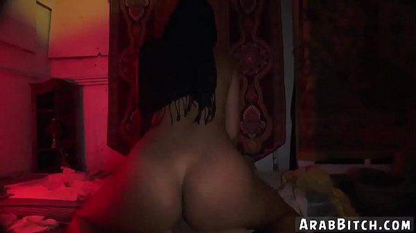 Arab, Hospital, First time, Hospitals, In hospital, First time fuck
