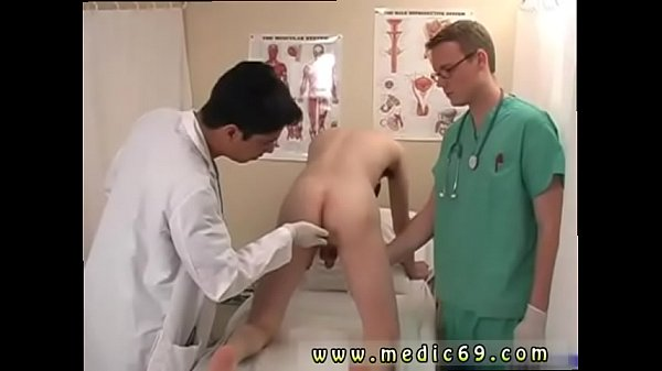 Doctors, Anal first, Fucking old, Old anal, Dirty anal, Anal old