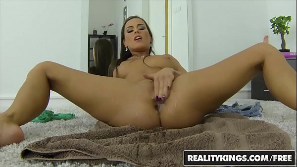 Realitykings, Realityking, Melon, Mea melone, Mood, Melons
