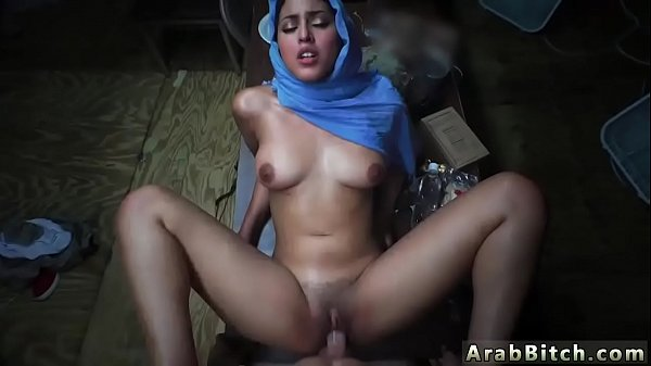Arab sex, Sex arab, Big girl, Arab sexs, Arab big, Big arab