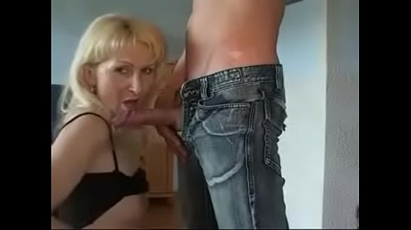Blonde milf, Young milf, Milf blonde, Milf young boy, Hot young, Young boy milf