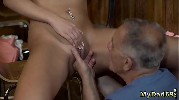 Xxx hd, Old women, Fuck you, Old man fuck, Fucking old, Teen and old man