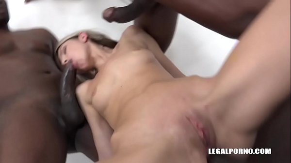 Monster, Black cock, Small cock, Gina gerson, Monster black, Extra small