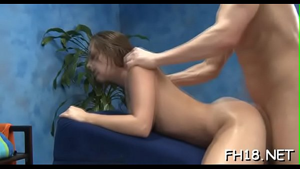 Massage then fuck, Massag hot, Massage fucking, Hot fucked