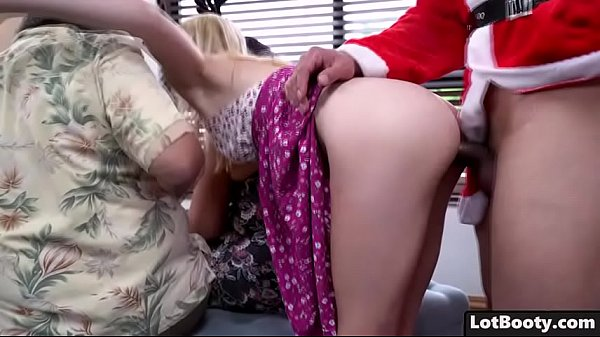 Big tits, Anastasia, Anastasia knight, Big tits big ass, Big tits ass, Santa claus