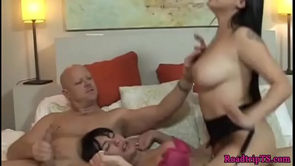 Shemales, Shemale fuck shemale, Amateur shemale, Lovers, Shemale male