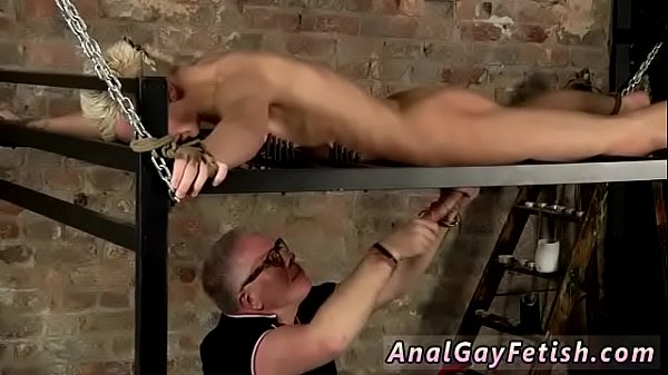Sex toys, Video gay sex, Iron, Down, Ironing, Sex new