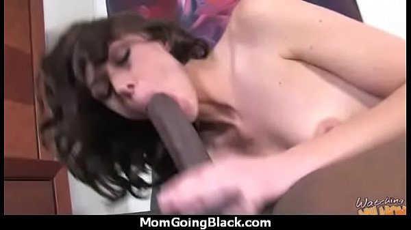 Mom big tits, Big tits mom, Black mom, Mom black, Mom big tit, With mom