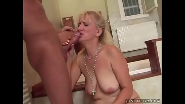 Sex woman, Bathroom sex, Sex bathroom, Mature woman