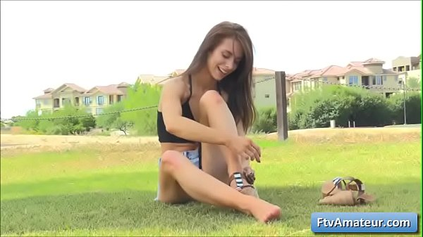 Extreme, Ftv, Girl cute, Ftv girls