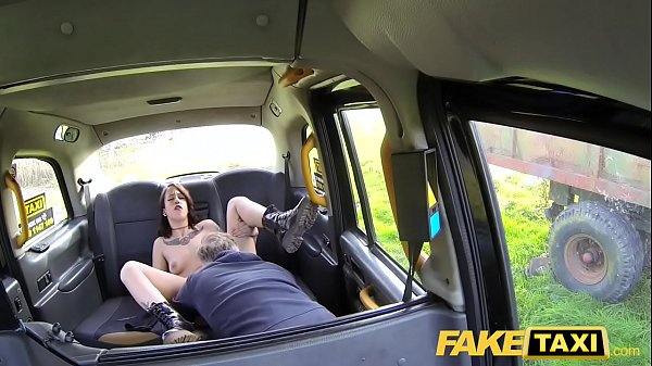 Fake taxi, Taxi fake, Taxis, Stretching, Fake pussy