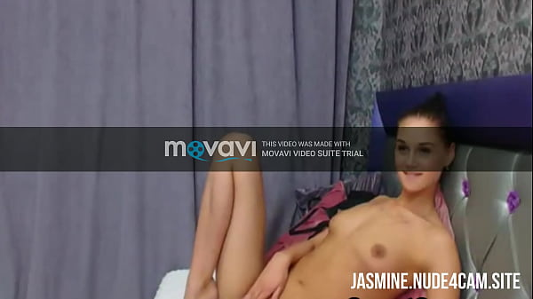 Jasmine, Hot young, Hot cam