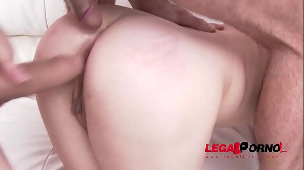 Double anal, Prolapse, Farting, Gape, Anal double, Born
