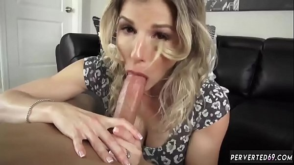 Cory chase, Revenge, Father in, Navy, Father porn