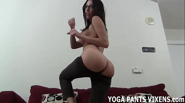 Yoga, Yoga pants, Pant, Tight pants, Yoga pant