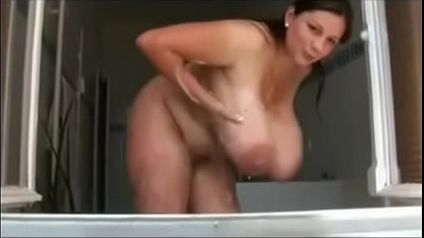 Bbw, Bbw boobs, Bbw beautiful, Boobs bbw, Beautiful boobs, Bbw beauty