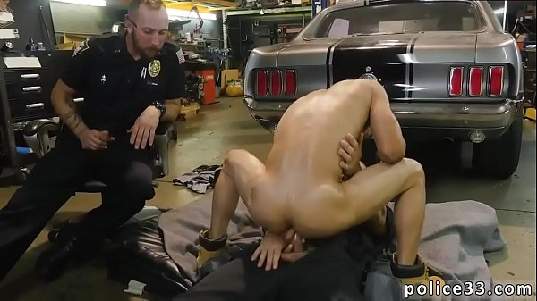 Police sex, Sex police, Humping, Hump