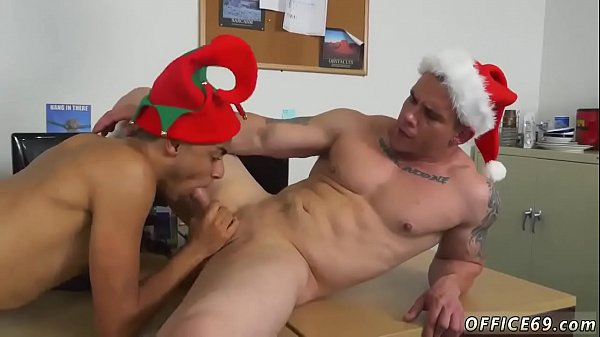 Family sex, Family hot, X nude, Gay family, Xxx family, Hot family