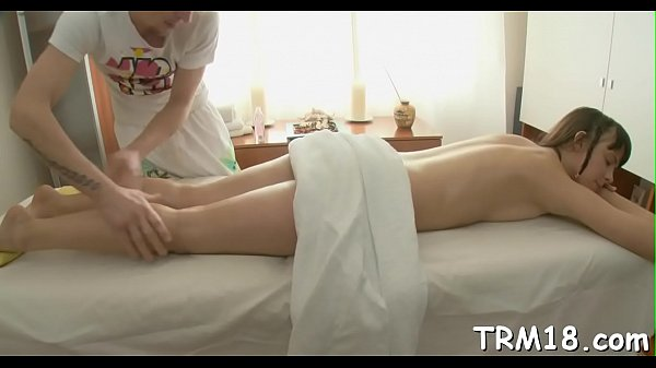 Body massage, Rubber, Massage body, Oiled body, Massage beauty, Beauty body