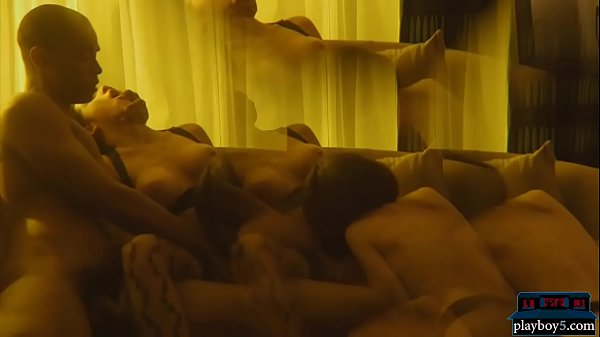 Hotel, Join, Manager, Sex milf, Hotel sex, Guest