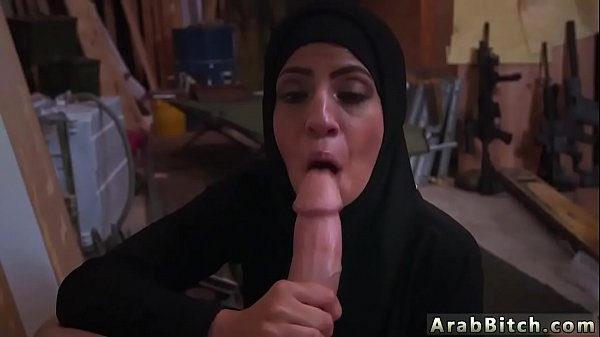 Arab sexs, Arabic sex, Muslim sex, Muslims, Arab wife, Arab muslim