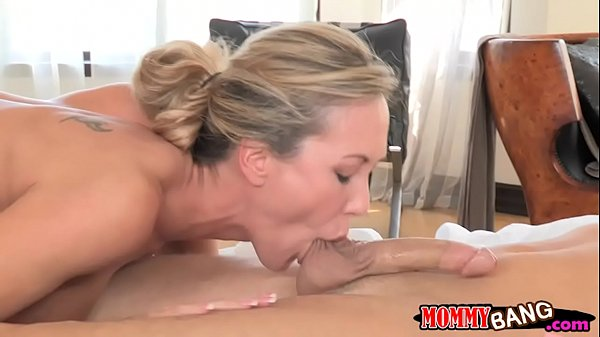 Threesome, Brandi love, Brandy love, Brandi, Brandie love, Brandi love threesome