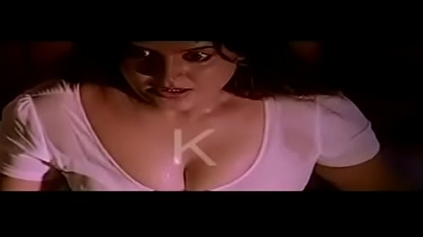 Kitchen, Film hot, Film movie, Bhabhi hot, Hot romance, Hindi movie