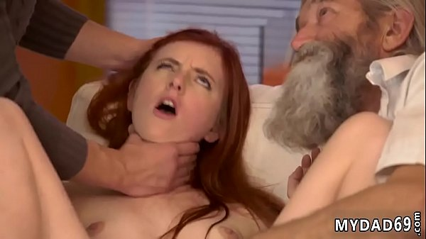 Anal, Granny anal, Old granny, Hairy anal, Granny old, Unexpected