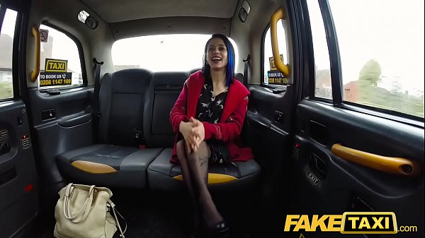 Taxi fake, Call, Driver, British, Fake driver, Horny taxi