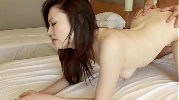 Asian cute, Asian blowjob, Cute asian, Pretty girl, Blowjob asian, The best