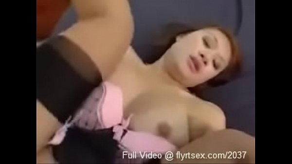 Asian bbc, Bbc asian, Asian orgasm, Bbc orgasm, Ass asian, Asian stocking