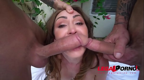 Yasmin scott, Super hot, Yasmin, Yasmine, Squirt hot, Super squirting