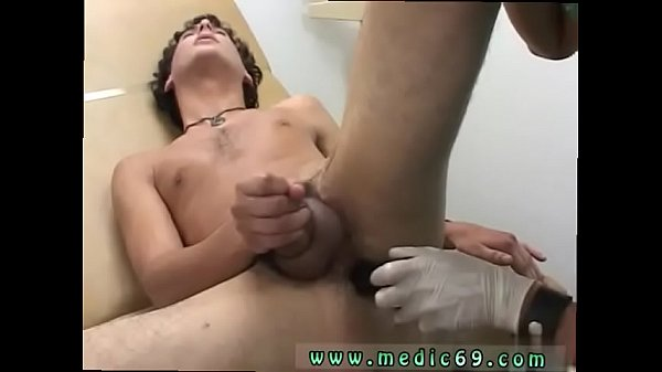 Download video, Sex teacher, Gay teacher, Download sex, Teacher gay, Download videos