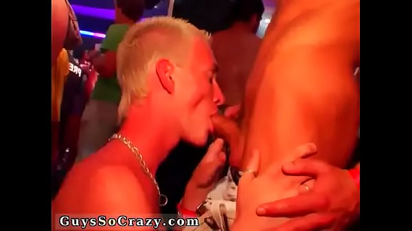 Gay hole, Youngest, Lubed, Look, Lube
