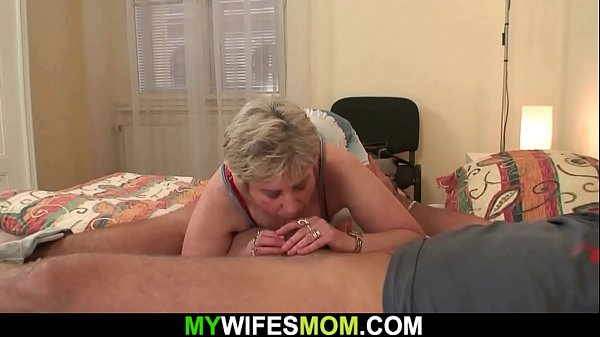 Taboo, Mother in law, In law, Law, Mother sex, Sex mother