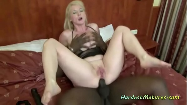 Mature anal, Anal mature, Interracial anal, Busty mature, Matures anal, Mature interracial