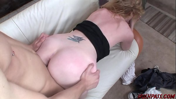 Mom horny, Fuck mom, Young mom, Horny mom, Pick up, Mom young