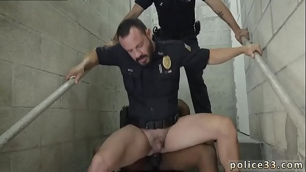 Office, Gay office, Office boy, The first time, Office fuck, First fuck