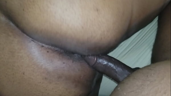 Big fat, My aunt, Fuck aunt, Big cum, Cum on ass, Cum ass