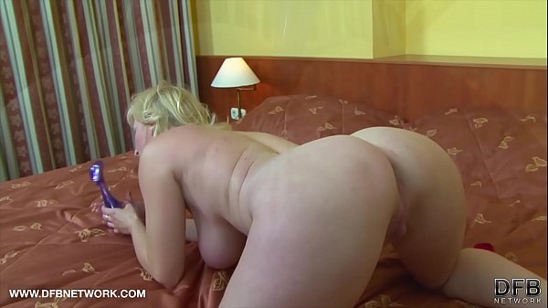 Blacked, Granny fuck, Granny fucking, Blacked cock, Cum on tits, Big tits ass